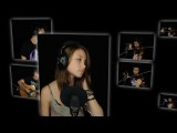 Kaile Goh - Gold Acoustic Ft. Paul Dateh & Ken Belcher