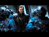 The Avengers - Head Count TV Spot