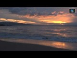 Malayalam Christian Song Parane Nin Thirumunpil TJ Varkkiyashan