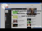 How To DOWNLOAD Videos From YOUTUBE SUPER FAST!!