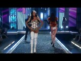 HD 2007 The Victoria's Secret Fashion Show Part 1: Blade Runner