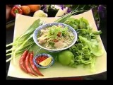 Taste Of Vietnam - Aims For The World