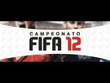 FiFA 12 Torneo Youtubers Y Registracion Suscriptores