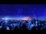 Female TOP Dj Sabrina Terence UAE Middle East Dubai - Promo
