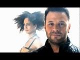Emir Yesil - Rock And Rolla Kiss Official Video