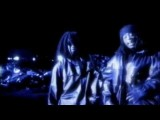 Das EFX - Real Hip Hop