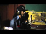 Stephen Marley Feat. Damian Marley & Buju Banton - Jah Army DJ Res-Q Video Edit