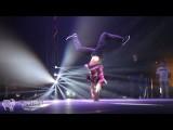 Chelles Battle Pro 2012 Recap | Breaking 2on2 Crew Battles | YAKFILMS | Break Science Talib Kweli