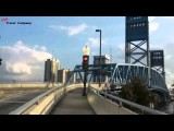 Jacksonville, Florida - City Tour