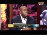 Magic Johnson On Jeremy Lin : He Is For REAL Plays Like Steve Nash And John Stockton
