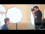 The Best Photography Tips For Filmmakers!