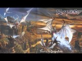 Rhapsody - Gargoyles, Angels Of Darkness Full Song HD