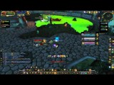 OWNAGE TIME 13 With Sacredheals! Holy Paladin PvP Commentary WoW PvP Gameplay