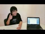 TADAM.TV - Как устроиться на работу юмор Humour