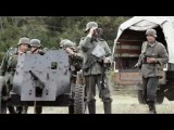 Epic WW2 Reenactment - Rockford 2010 OLD VRSN