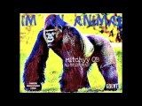 Mitchyy OB's Intro To New Mixtape Im An Animal VERY HOT