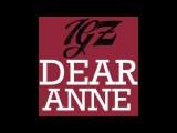 Igz - Dear Anne Remix ** DOWNLOAD LINK IN DESCRIPTION ** Twitter.com Igzrap