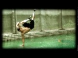 AlexD - Beauty Of Tricking - Slow Motion Vol.2