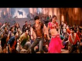 Ishq Kamina - Shakti 2002 *HD* 1080p Video Song