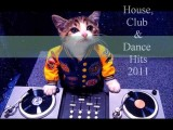 Best Aerobic Remix - House, Club & Dance Hits 2011