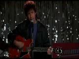 The Wedding Singer - Somebody Kill Me Adam Sandler