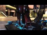 Avengers - Bande Annonce Officielle - En Français VF - HD