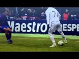 Cristiano Ronaldo ⋋MR. Real Madrid⋌ HD 2012
