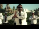 Wilbur Sargunaraj: First Class Bhangra The Ottawa Remix