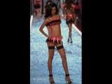 Ethiopian Top Model-Liya Kebede