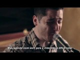 Boyce Avenue - What Makes You Beautiful One Direction Cover Legendado BR HD