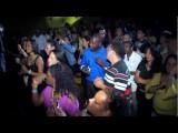 Impress - Performance Music Video