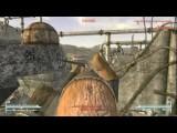 Fallout: NV - Abilene Kid LE BB Gun Unique BB Gun