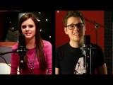 WE GOT YOUR BACK - #StopBullying ThemeSong • VlogAid