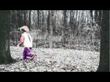 Madbuda - Ashtart Dubstep Music Video