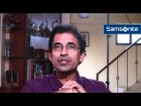 Harsha Bhogle On Sachin Tendulkar's 100th Century