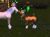 Sims 3- Baby Unicorn