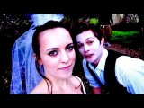 Another Day With Olga Kay - BTS Of Breaking Dawn Parody