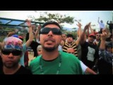 Conspiración Por La Paz - Rap Colombiano - Medellin Video Official 2011- Letra