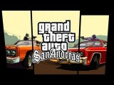 GTA San Andreas - Keep Up, Motherf***er! Com. Ao Vivo