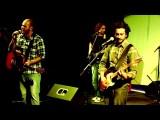 JadaL Live - Zad El Sheib جدل - زاد الشيب