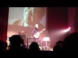 Buckethead Soothsayer Live Visalia 1-28-2012 HD