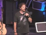 Tim Hawkins - Homeschoolers And Crayons