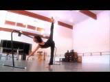 Anaheim Ballet Special Guest: Alicia Graf Mack!