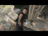 Avengers Super Bowl Tv Spot