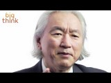 Michio Kaku: How Physics Got Fat And Why We Need To Sing For Our Supper