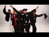 Daddy Yankee Ft Varios - Llegamos A La Disco -Video Oficial Remix 2012 Nuevo