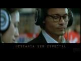 Radiohead - Creep Acústica Y Subtitulada