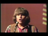 Johnny Cash Show: Creedence Clearwater Revival - Bad Moon Rising HQ
