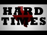 TEXASxDrO - Hard Times