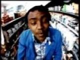 Addis Black Widow - Innocent 2004